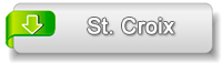 Download St. Croix Edition